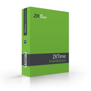 Software zk